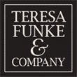 Teresa Funke & Company