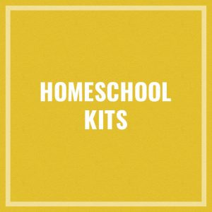 Homeschool Kits
