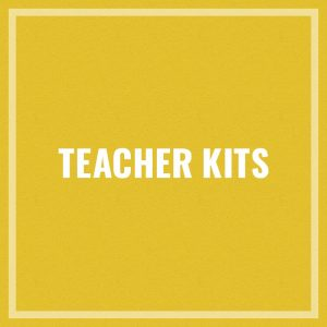 Teacher Kits