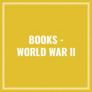 Books - World War II
