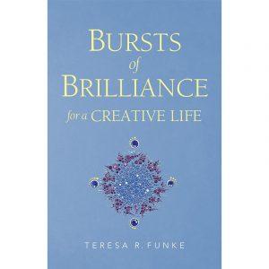 Books - Bursts of Brilliance